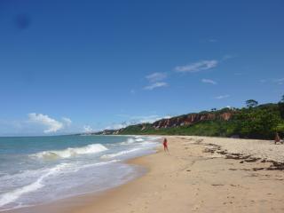 Walk the 15km of coast line, beautiful views