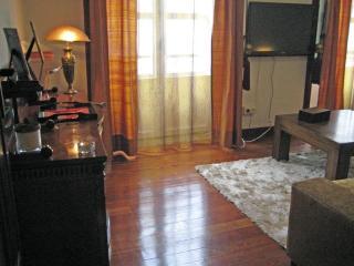 Centro Histórico Piso con encanto 4 dormitorios