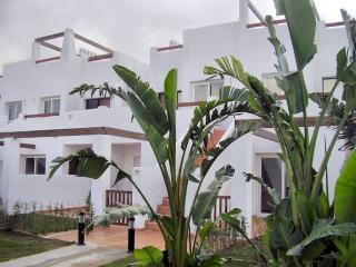 Condado de Alhama Jardin 13, Alhama de Murcia