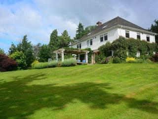 Barnfield House, Hawkhurst
