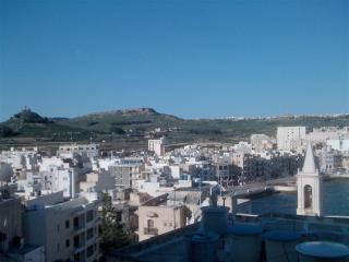 Gozo Getaway