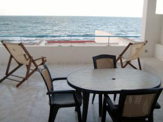 Appartement Saif, Sidi Bou Said