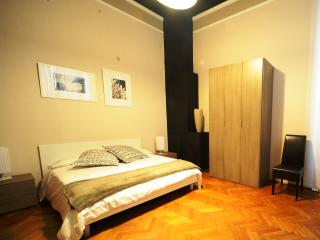 Le Muse  Bed and Breakfast, Brescia
