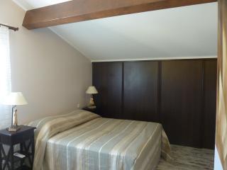 chambre 1 literie en 160 ou é lits séparés à préciser lors de de la réservation