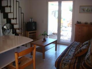 Estudio de 1 dormitorio en Sanary Sur Mer, Sanary-sur-Mer