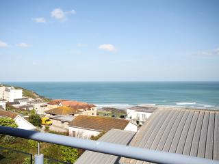 The Penthouse, Newquay
