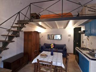 4roomsrelax, Catane