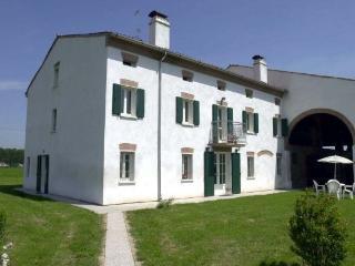 Ideal para grupos de 12 personas en San Benedetto