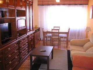 Apartamento de 110 m2 de 3 habitaciones en Suances