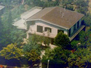 Habitaciones en b&b en San Vito Chietino