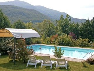 Santa Giuliano - 15% Discount in the Rental Cost, Umbertide