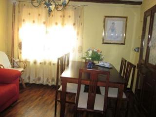 Casa Rural para 4 personas en, El Grado