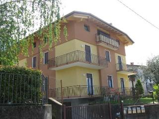 Bed and breakfast SIBI, Lierna