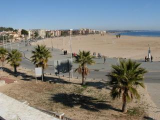 Alquiler Apartamento en Torredembarra, Tarragona