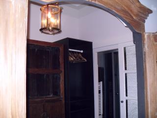 Bel Appartement XVIII Bordeaux