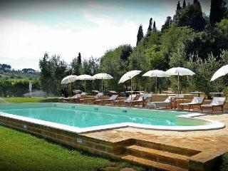 The Cevoli Country Resort, Casciana Terme Lari