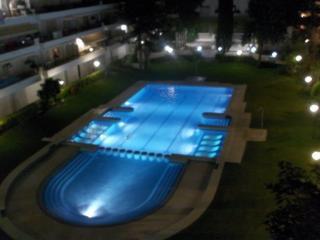 apartaments alva-park. fanals, Lloret de Mar