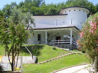 7 bedroom Villa in San Felice Del Benaco, Lake Garda, Italy : ref 2230454, San Felice del Benaco