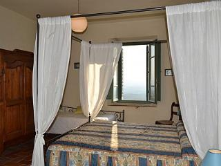 Villa Bensi Villa Sleeps 34 with Pool and WiFi - 5228926