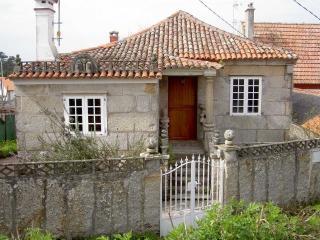 Casa de 3 dormitorios en Soutullo (Noalla)