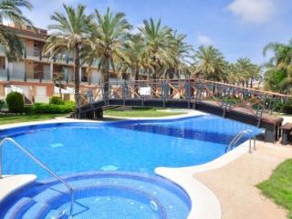 Magnífica Planta Baja en la mejor zona residencial, Cambrils