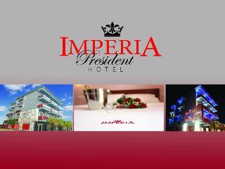 Apartment 17, Paralia Katerinis