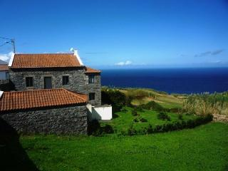 Brand New Cottage on Azores