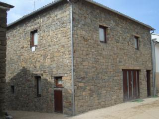 Luis Gonzaga Country House, Braganca