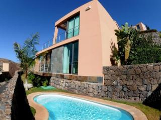 Villa With private pool - Lagos 10