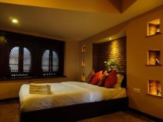 Thagu Chhen,  serviced apartments, Bhaktapur