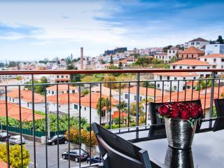Living Funchal