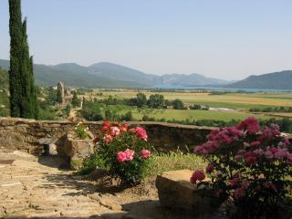 Blas, Huesca