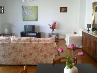 Apartamento para 7 personas en Foz (Casco Urbano)