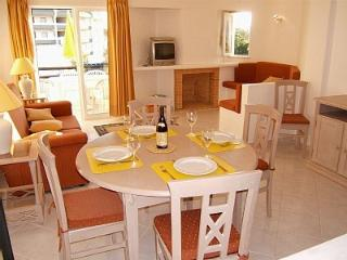 Luxury Balaia Golf Village, Albufeira