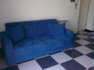 Apartamento de 1 dormitorio en Alghero