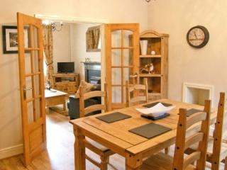 Manod View Holiday Cottage