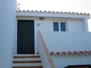 Apartamento para 6 personas en Cala Blanca (Ciutad