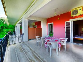 Villa Rebecca Apartments