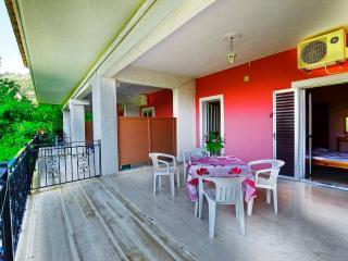 Villa Rebecca Apartments, Agios Gordios