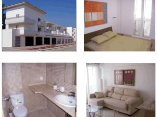 Apartamento de 1 habitacion en Sant Josep De Sa Ta, Port d'es Torrent