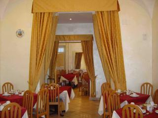 Hotel MARI 2, Rome