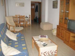 Apartamento Oropesa del Mar, Oropesa Del Mar