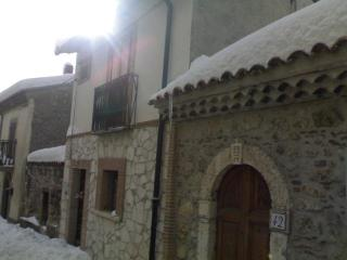 Il Grottino, Ovindoli