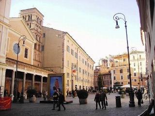 A&A casa di alessia 1, Rome
