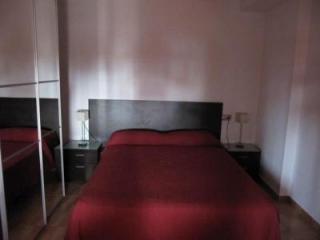 Habitaciones, Bolonia