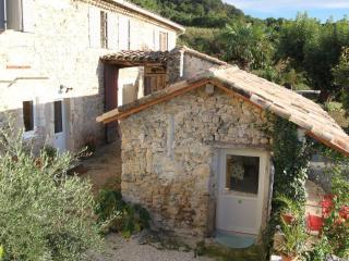 Chez Elise & Gabriel chambre d'hôtes aux Vergers de la Bouligaire