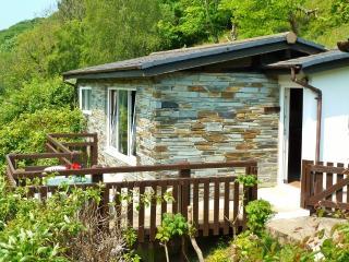 Bantry Cottage, Crackington Haven