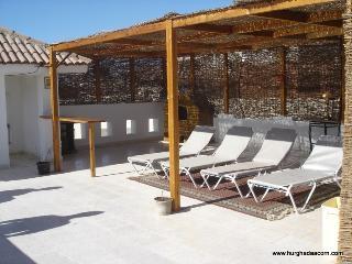 Suleder, Hurghada