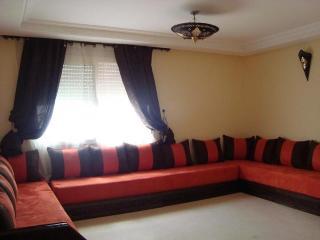 Superbe appartement à Agadir