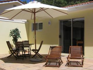 Cottage Chardonnay, Constantia